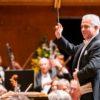 Strauss Symphony of Canada