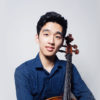 Albert Seo