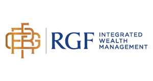 RGF Integrated Wealth
