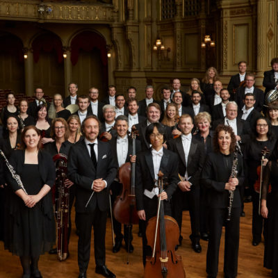 VSO Announces second annual Day of Music